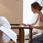 Packing Tips for Single Women